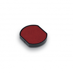 TAMPON ROUGE POUR PRINTY 46025