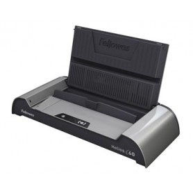 Fellowes thermorelieur Helios 60