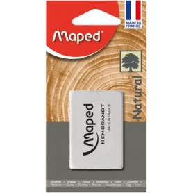 Maped gomme Rembrandt