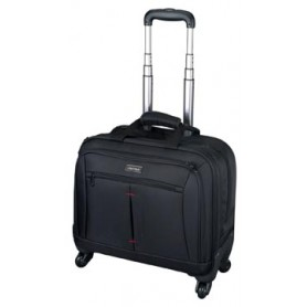 Lightpak by Jüscha Business Laptop trolley STAR