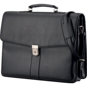 Alassio by Jüscha attaché-case PESCARA