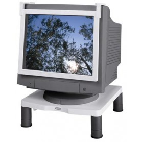 Fellowes support pour moniteur Standard