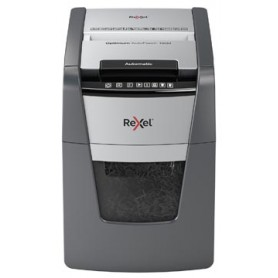 Rexel Optimum Auto  100M destructeur de documents