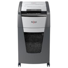 Rexel Optimum Auto  225M destructeur de documents