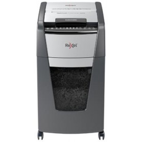 Rexel Optimum Auto  300X destructeur de documents