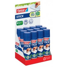 Tesa Stick Eco, 20 g
