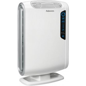 Fellowes purificateur Aeramax Baby DB55