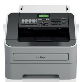BROTHER FAX-2840 fax laser
