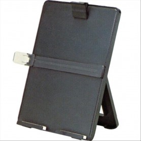 5 STAR COPY HOLDER BLACK