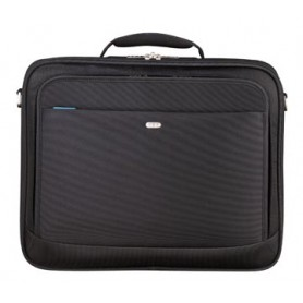Pierre by Elba Sac informatique Original 18 inch