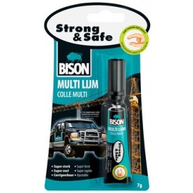 Colle Multi-usages Strong   Safe 7 g