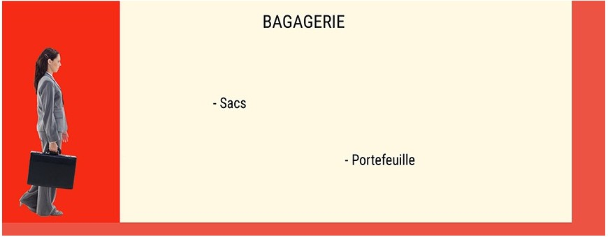 Bagagerie